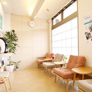 福岡市早良区でオールセラミックスをお考えの方は山口こうたろう歯科まで